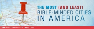 the-most-and-least-bible-minded-cities-in-america