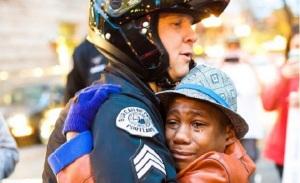 cop-hugs-Devont-Hart