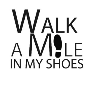 walk-a-mile-logo