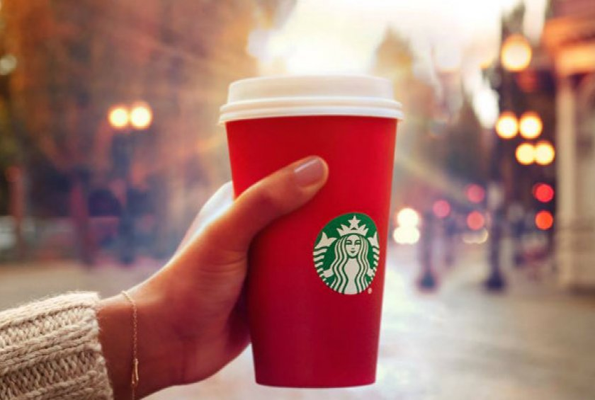 starbucks for or against the war The recruitment pledge was a concerted effort to welcome and seek opportunities for those fleeing war,  said starbucks wants to  revolt against.