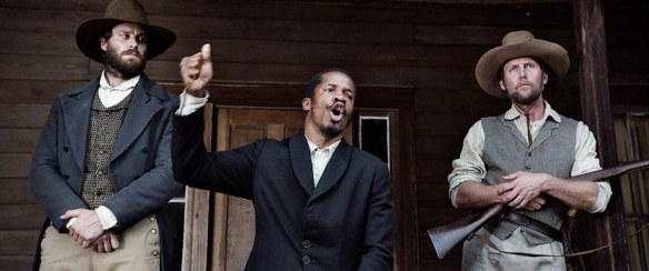nat-turner-the-birth-of-a-nation-nate-parker-03