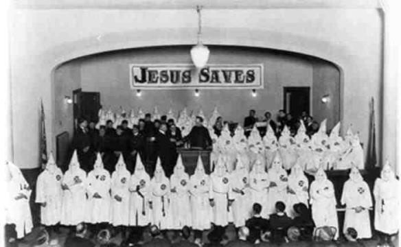 KKK-Christian-Prayer-Meeting-1