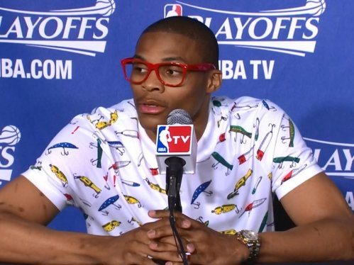 russell-westbrook-hipster-outfit
