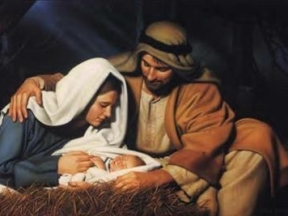 jesus-joseph-and-mary