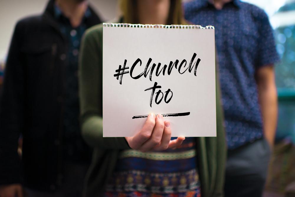 ChurchToo-Photo_web