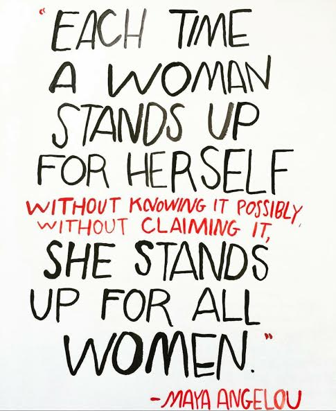 Stand+Up+Women