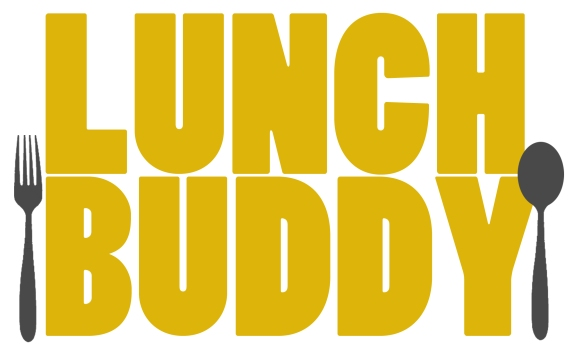 Lunch-Buddy1