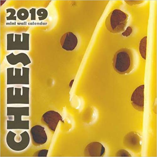 Cheese 2019